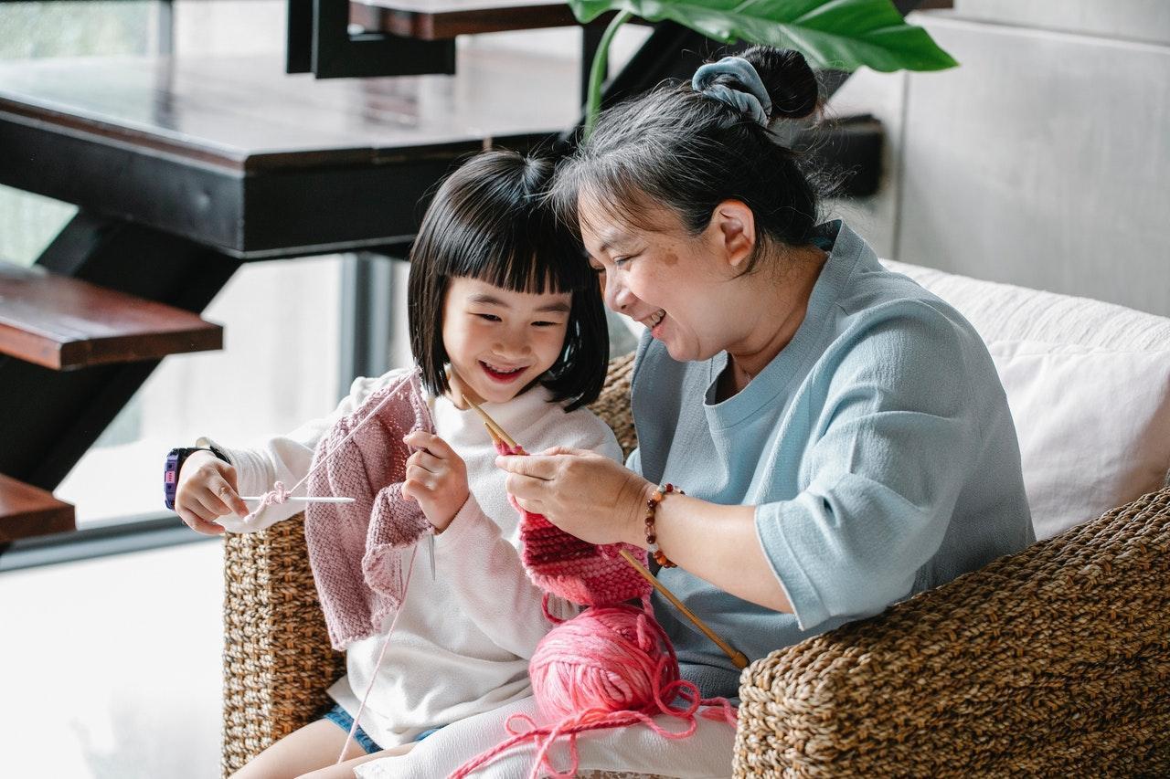 Retirement as a Single Woman | TriCord Advisors, Inc.