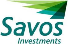 Savos Investments Logo